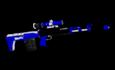 OTS-03 SVU (Team Silenterror).png