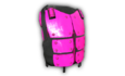 Custom Guerilla (Carbon).png