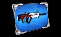 IMI TAR-21 (Red Dragon) Recipe.png