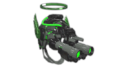 K. Style NVG Angel (Hex).png