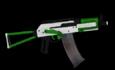 AKS-74U (Hynx).png