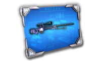 Mauser SP66 (Cyberbeast) Recipe.png