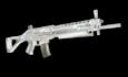 Sig Sauer 556 (Chrome).png