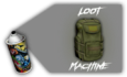 Spray (Loot Machine).png