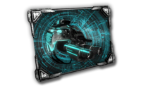 K. Style NVG (Infinity) Recipe.png