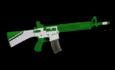 M16 (Hynx).png
