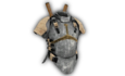 Heavy Armor King (Medieval).png