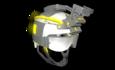 K. Style Helmet (XIX).png