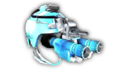 K. Style NVG (Ice).png
