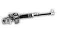 SVD (Black Night).png