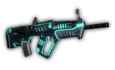 IMI Tar-21 (Infinity).png