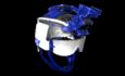 K. Style Helmet (Team Silenterror).png