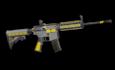 M4A1 (XIX).png