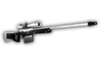 AWP (Black Night).png