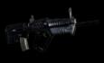 IMI TAR-21 (Modern Black).png