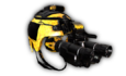 K. Style NVG (PXVI).png