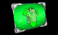 Heavy Armor (Fun Edition) Recipe.png