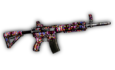 M4 (Stuffed).png