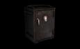 Personal Locker.png