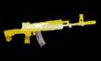AK15 (Gold).png
