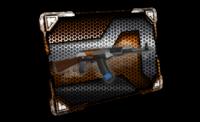 AK47 (Dreadnought) Recipe.png