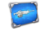 FN M249 (Chrome) Recipe.png