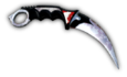 Karambit (Red Strike).png