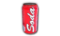 Can of Soda.png