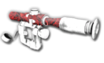 PSO-1 Scope (Valentine).png