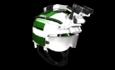 K. Style Helmet (Hynx).png