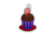 Valentine Cake.png