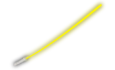 Light Sword Curved (Yellow).png