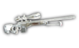 Mauser SP66 (Chrome).png