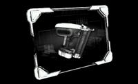 Nail Gun (Black Night) Recipe.png