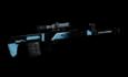 OTS-03 SVU (Hynx v2).png