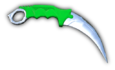 Karambit (Fun Edition).png