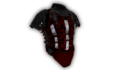 Heavy Armor (PSYK).png