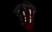 Heavy Armor PSYK