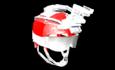 K. Style Helmet (Christmas).png
