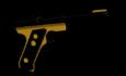 Kruger .22 (Specialist).png