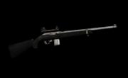 Kruger .22 Rifle