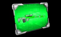 OTS-03 SVU (Fun Edition) Recipe.png