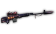 SVD (Hell).png