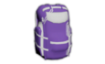 Gear Backpack Adventure twitch.png