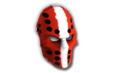 Jason Mask.png