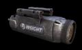 Pistol Flashlight.png