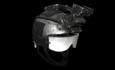 K. Style Helmet (Modern Black).png