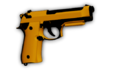 B92 (Specialist).png