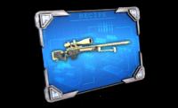 Mauser SP66 (Crocodile) Recipe.png