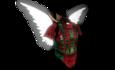 Heavy Armor (Cupido).png